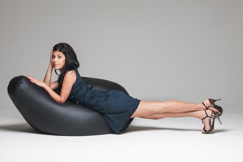 Accesorios para mujeres con curvas