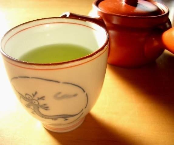 ¿Para qué sirve el té verde y cuáles son los mejores?