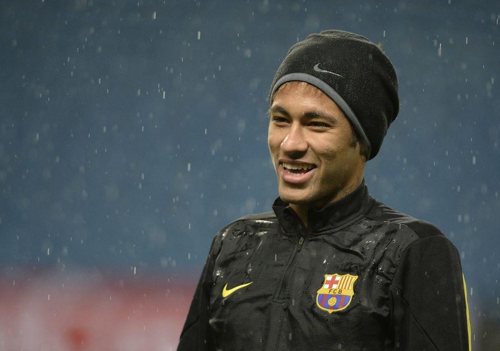 Imputan al Barça por delito fiscal en el fichaje de Neymar