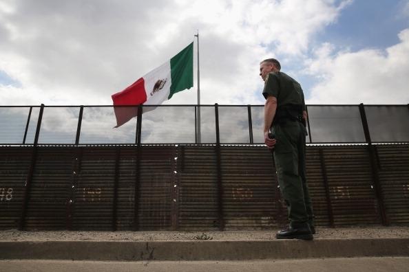 México exige aclarar muerte a manos de la Patrulla Fronteriza