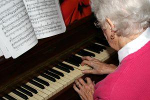 El Alzheimer, ¿se puede prevenir?