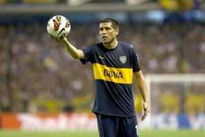 Despierta el Boca Juniors