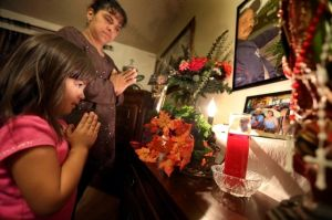 Funeraria intercambia cadáveres y causa dolor a familiares