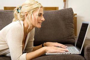 ¿Cómo saber si eres workaholic?