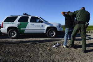 Piden más transparencia sobre uso de fuerza en frontera