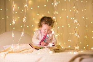 El dormitorio infantil: Un espacio de diversión y seguridad