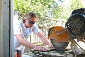 Energy saving DIY projects