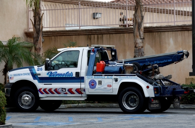 Intensifican lucha contra decomisos de autos en CA
