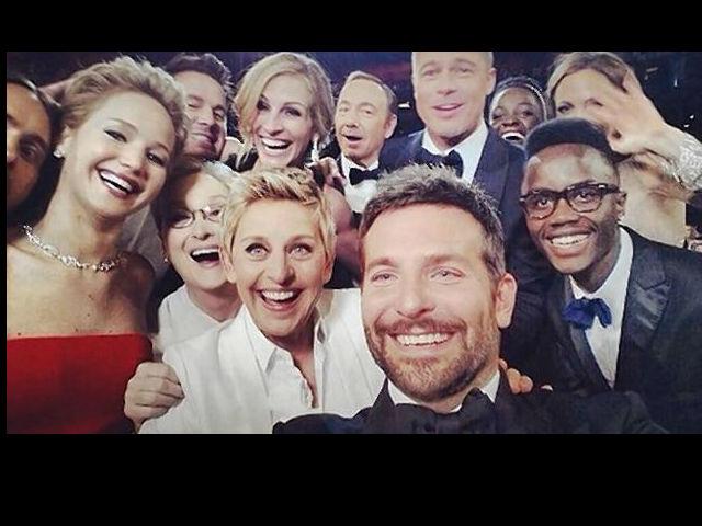 Lo mejor y lo peor de los Premios Oscar 2014
