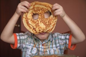 5 breakfast recipes for kids