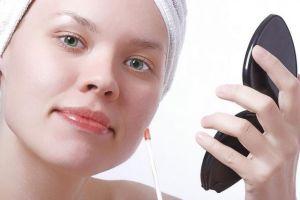 Haz tu crema hidratante para el rostro