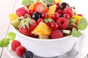 Healthy and balanced ways to lose weight