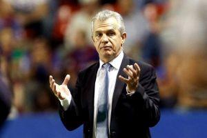 Aguirre se cura en salud y no garantiza permanencia del Espanyol en primera