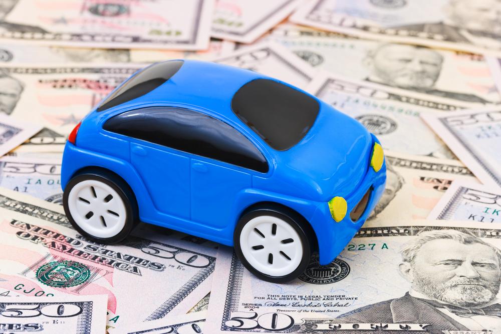 Ahorrar en gasolina para vivir mejor