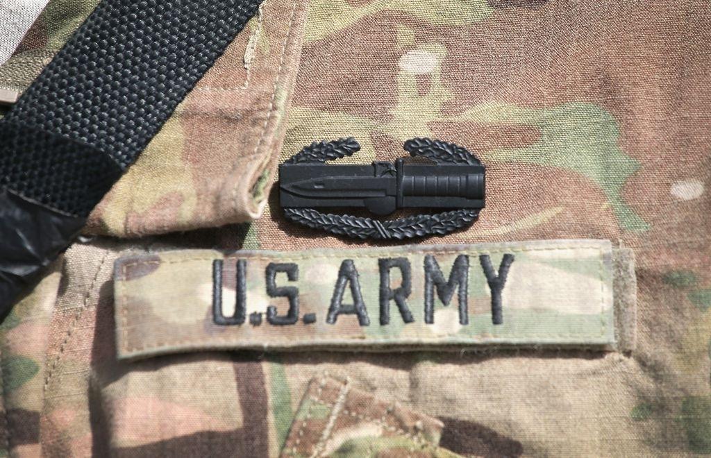 Senado aprueba ley para frenar abusos sexuales en Ejército