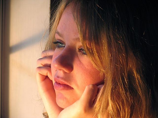 Un divorcio afecta tu vida, tu entorno y es un sismo en tu interior.