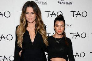 Policía interroga al equipo de 'Keeping Up with the Kardashians'