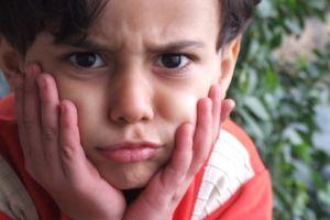 Disciplina a tus hijos para que logren incorporar las cualidades de un buen caracter