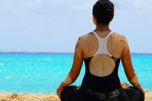 Ejercita tus pulmones y limpia tu sistema respiratorio