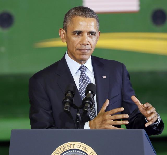 Obama revisará deportaciones
