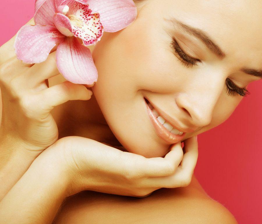 VISTA's Choice: 5 productos para tu piel en primavera