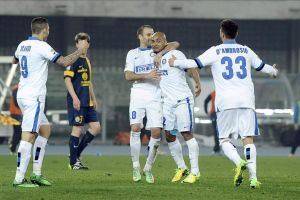 Jonathan Moreira asienta al Inter en puestos europeos