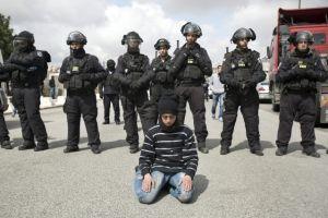 Israel ataca Gaza en represalia