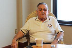 Veteranos hispanos recibirán merecida Medalla de Honor