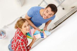 Anticipating remodeling costs for your home
