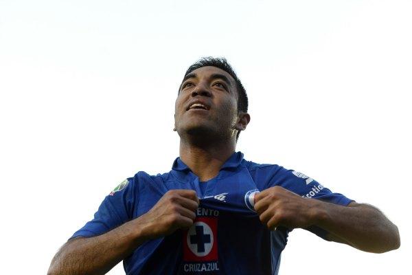 """Cinco razones del """"Piojo"""" para llevar a Fabián al Mundial"""