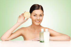 Exfolia tu piel en casa con estos consejos