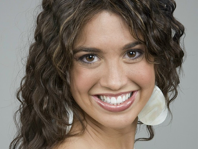 Convierte tu pelo reseco en una melena con brillo y saludable