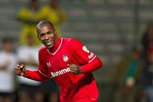 Atlante será rival difícil por el descenso, dice Wilson Tiago
