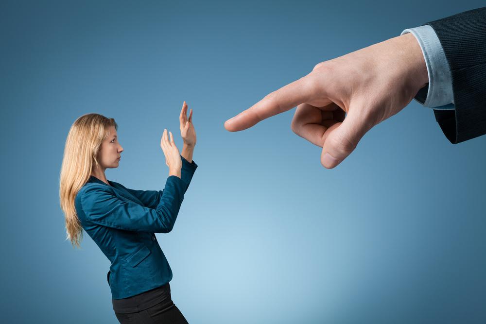 Qué es el mobbing y cómo evitarlo