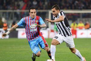 Carlos Tévez da su sexta victoria al hilo a la Juventus