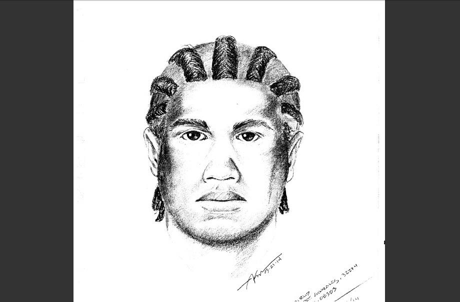 Buscan hombre que raptó, intentó violar joven en Sur LA