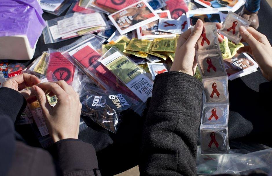 Envían cocaína en paquete de condones al Vaticano