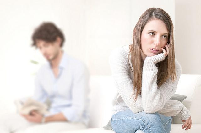 Reconoce a un manipulador emocional cuando lo veas