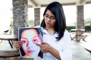 Mujer demanda Patrulla de Caminos de CA por abuso