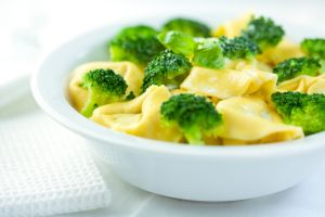 Recipe ideas for 30 minute dinners
