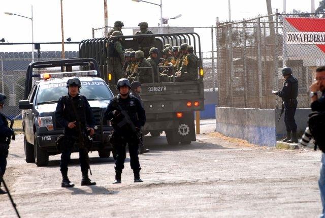 Veracruz, el foco rojo no atendido