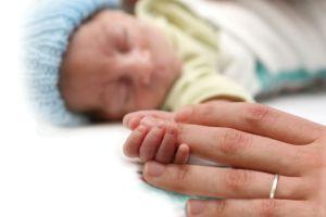 Alerta ante alza de partos prematuros en Puerto Rico