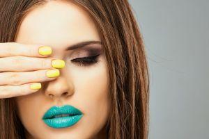Cómo cuidar las cutículas de tus uñas