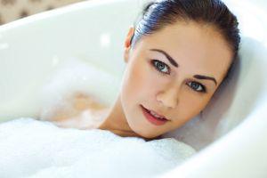 VISTA's Choice: 4 ideas para mimar tu piel