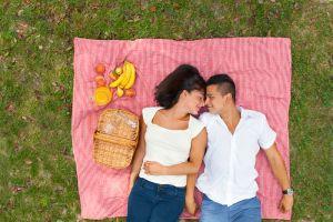 5 mitos de las relaciones de pareja