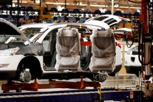 A revisión 1.3 millones de autos GM