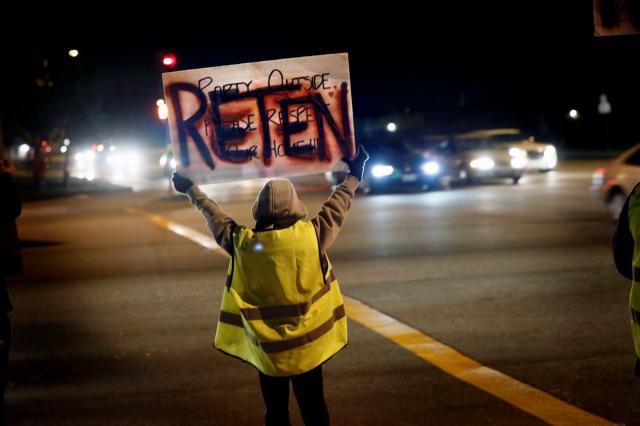 El grupo tiene como propósito alertar a los conductores sobre las revisiones policiales en todo el Sur de California.