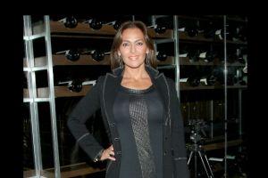 """Verónica del Castillo se sintió """"desaprovechada"""" por Univision"""