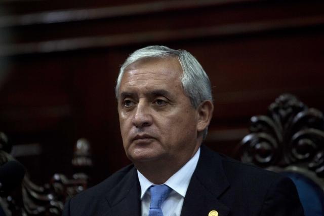 Conflicto Belice-Guatemala empeora