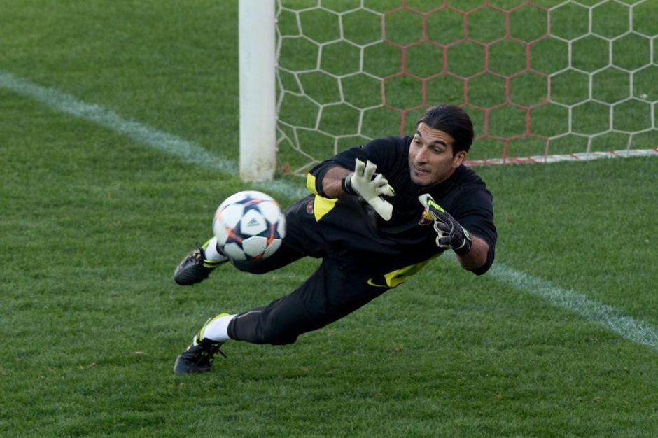 Choque de estilos futbolísticos entre Atlético y Barcelona en Champions